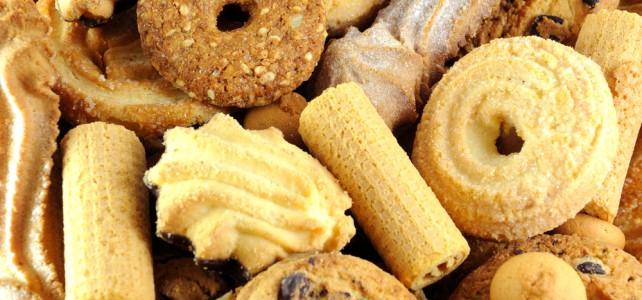 Nejčastěji mezi spotřebiteli vyhazují jídlo mladší ročníky