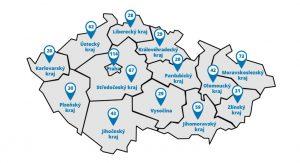 mapa-pro-web