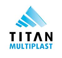 TITAN-MULTIPLAST