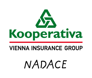 Nadace Kooperativy